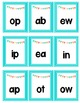Word Work Centers (5)