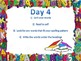 Word Work Daily Routine Posters