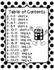 Word Work Dice Printables - Short and Long Vowels - Free Sample