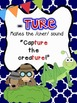 Word Work Mega Pack with Suffixes -tion, -ture, -sion, and -ous!