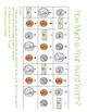Word Work Upper Grades! Math and Word Work