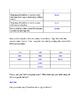 Word Work Week 6