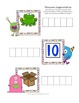 Word Work for Guided Reading and Small Group