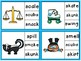 Word Work_ S Blends Bundle