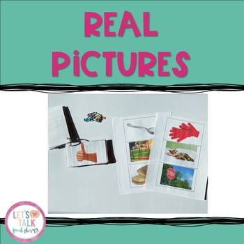 Word and Sentence Articulation Screener for Speech Therapy