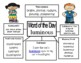 Word of the Day with Sentences for Every Word
