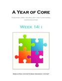 Word of the Week 14: I - BOARDMAKER - assistive technology, aac, speech