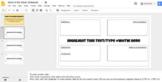 Word of the Week Google Slides Presentation