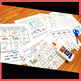 long A word families worksheets