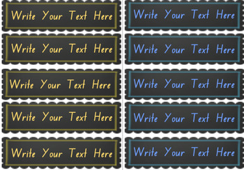 Word wall Bundle with Dolche Word labels {EDITABLE}