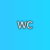 WordCounter for any type of document