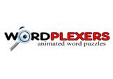 WordPlexers: Animated Word Puzzles game BUNDLE 1