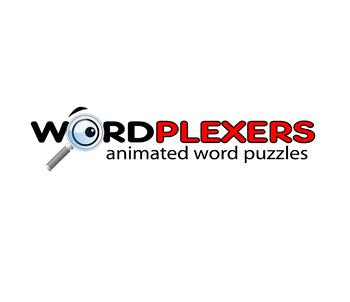 WordPlexers: Animated Word Puzzles Plexers Rebus game Sample
