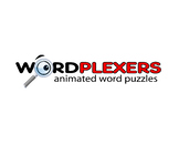 WordPlexers: Animated Word Puzzles Plexers Rebus game Sample