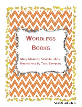 graphic regarding Wordless Book Printable called Wordless Reserve Printable Worksheets Academics Pay back Academics
