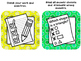 Test Taking Strategy Poster Set with Brag Tags