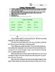 Wordly Wise 3000 Book 7 Expository Narrative Writing Close