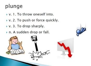 Wordly Wise Book 4, Lesson 14, Power Point