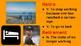 Wordly Wise Book 5 Lesson 1 Google Slides Presentation