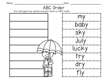 original-488843-2 Teaching Letter Of Application on sounds books, kids sound out, activities for, kids alphabet, youtube song have fun, kids how write friendly, kids write, children round, song have fun, body phonics, portfolio cover, recognition worksheets, job acceptance, kids how write,