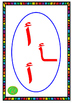 Words & Letters (Arabic Letters) حروف وكلمات