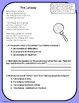 Words Supply Rhythm & Meaning Assessments - RL2.4