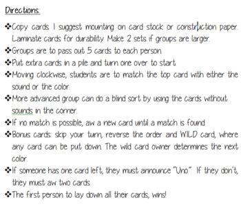Words Their Way: Derivational Relations:Sort 4: Prefixes (sub-, com-, pro-, en-)
