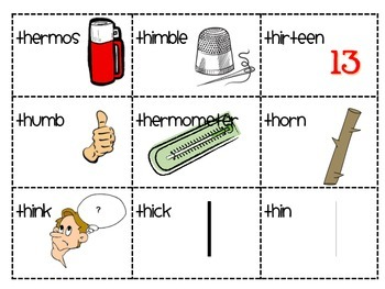 Words Their Way Letter Name Sort 16