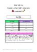 Words Their Way: MEGA BUNDLE - Yel, Gr & Bl Books (Timetables & Assessments)