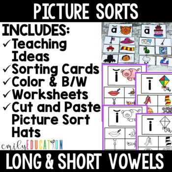 Words Their Way Within Word Pattern Spellers Unit 1