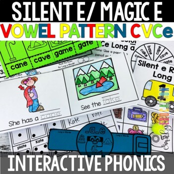 Words Their Way Within Word Pattern Spellers Unit 3
