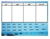 Words Their Way Within word spellers sort 28
