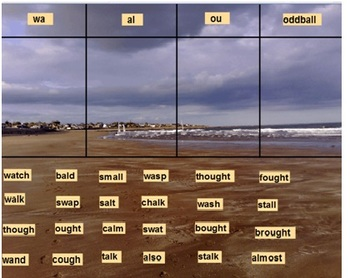 Words Their Way Within word spellers sort 34