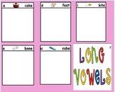 Words Their Way Within word spellers sort 6 with pictures