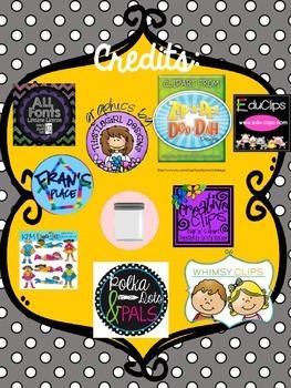 Words Their Way/Spelling Activity FREEBIE!
