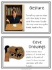 Words for Montessori Great Stories BUNDLE