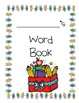 Words for Writers - Dictionary for everyday writing