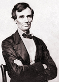 Classroom Play: Words of Wisdom from Abraham Lincoln