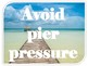 Words of Wisdom/Advice from the Sea *Beach Themed Inspirat