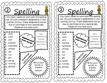Words their way Syllable Affix Spellers