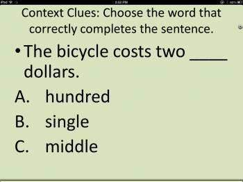 Words with Vowel, Consonant, Consonant, Consonant, Vowel Patterns (VCCCV)