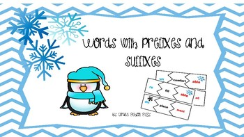 https://www.teacherspayteachers.com/Product/Words-withPrefixes-and-Suffixes-2933899