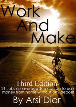 Work And Make