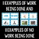 Work Card Sort