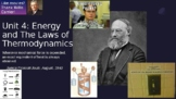 Work Energy and Power PowerPoint