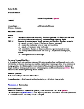 Grade 2 Simple Machines Worksheets Simple Machines Crossword Puzzle as well  likewise Simple Machines Webquest likewise Simple Machines for Kids  Science and Engineering for Children as well Work   Machines Metaphorical Lesson by Sheila Sholtis   TpT moreover Work And Simple Machines Worksheet Answers  Good Physics Mentor Work also Work and Simple Machines Worksheet Answers Simple Machines furthermore Work And Machines Worksheet   Yooob org besides  also simple and  pound machines worksheets together with  also Section 14 2 Work and Machines additionally Work And Machines Worksheet Answers The best worksheets image besides Copy of Aspire 2   Student Worksheet Aspire Lesson 2 Simple Machines in addition physics worksheets together with Simple Kitchen Machines   PDF. on work and machines worksheet answers