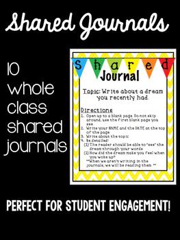 Work On Writing: Upper Elementary