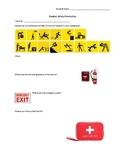 Work Safety Orientation