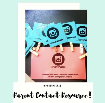 Work Sharing #photoplease printable