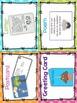 Work on Writing Folder Kit #1